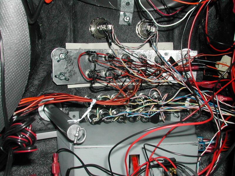 part chestbuttons 02 chest buttons,Wiring A Robot